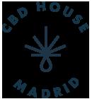CBD House Madrid